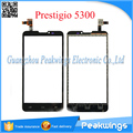 For Prestige 5300 PAP5300 Touch Screen With Digitizer Panel Sensor Glass