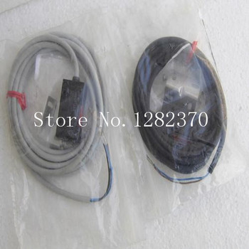 [SA] Japan's new original special sales YAMATAKE sensor switch HPA-E21, HPA-R21 Spot