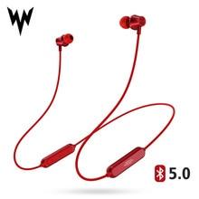 J2 Drahtlose Bluetooth 5,0 Kopfhörer Für Xiaomi iPhone Wasserdicht Neckband Headsets Magnetische mit Mic auriculares fone de ouvido