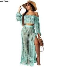 f01ab83cd8 Galleria sexy skirt set all'Ingrosso - Acquista a Basso Prezzo sexy ...