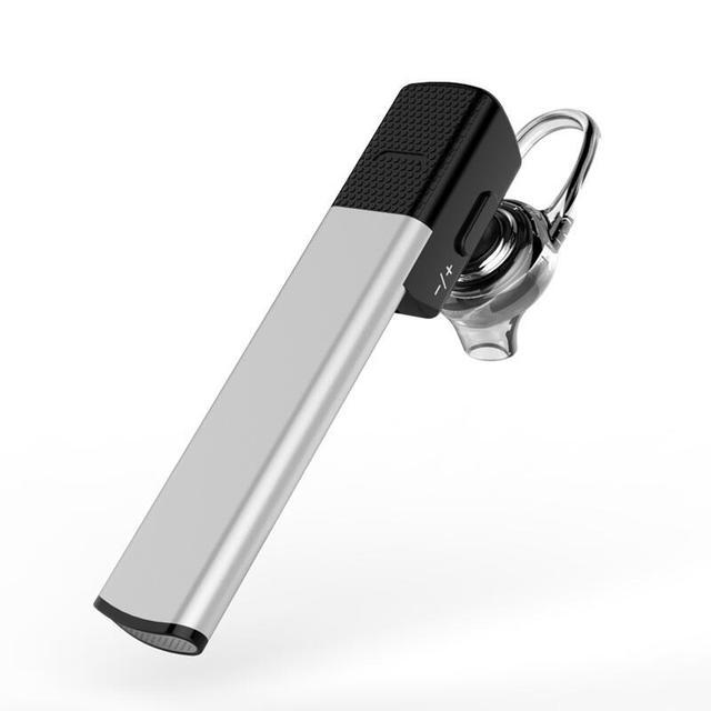 CY8 Mini Estéreo Bluetooth Fone De Ouvido De Alta Qualidade Sem Fio Bluetooth Mãos Livres Fone De Ouvido earpod fone de ouvido Com Cancelamento de Ruído fone de ouvido Bluetooth