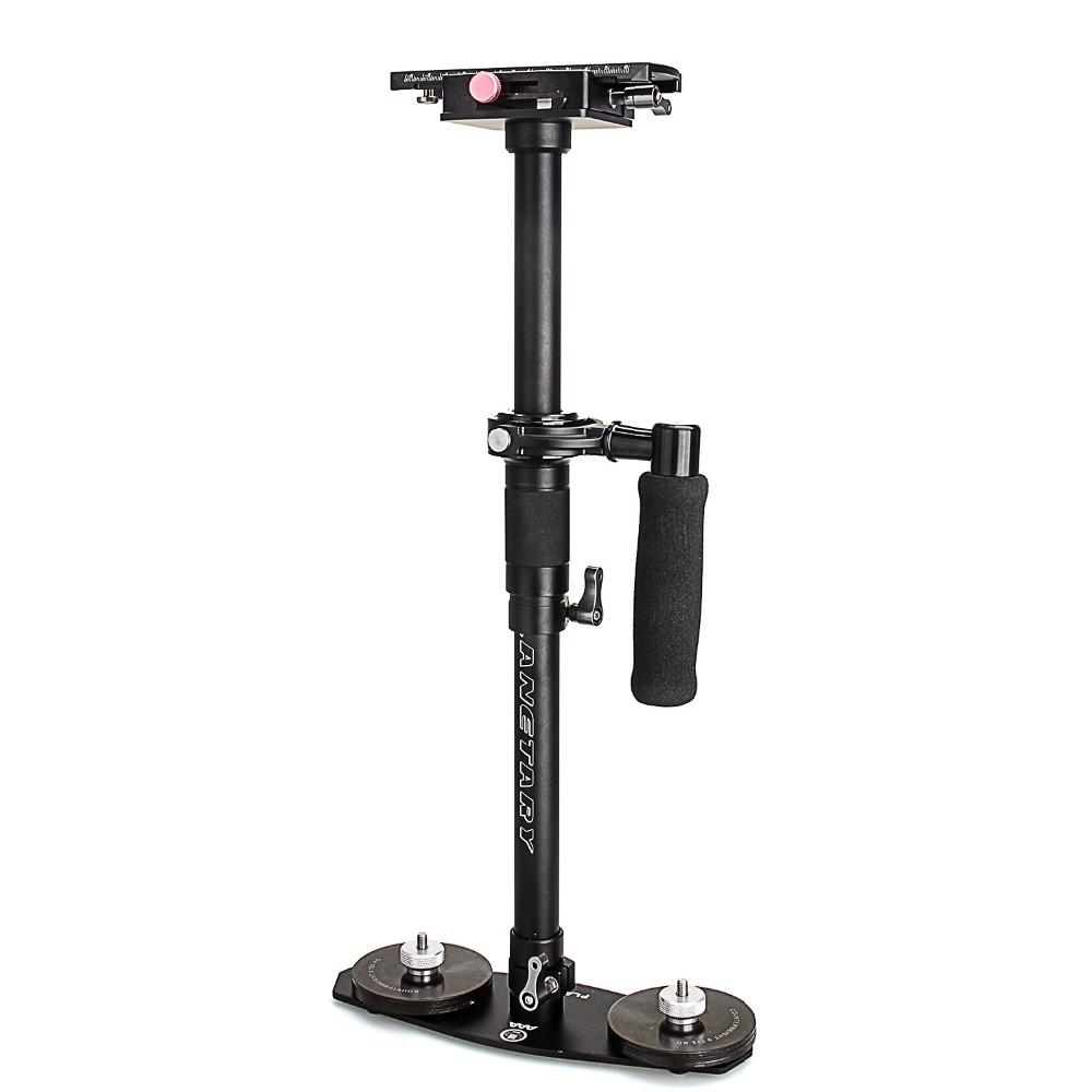 productimage-picture-aaa-1-10kg-pro-stabilizer-steadycam-for-video-camera-dslr-29444