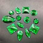 TopStone Emerald Mix...