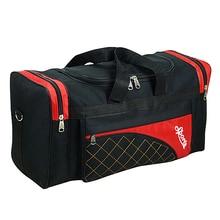 Oxford Men Travel Bags Waterproof Folding Luggage Large Capacity Big Weekend Man Handbag 02T