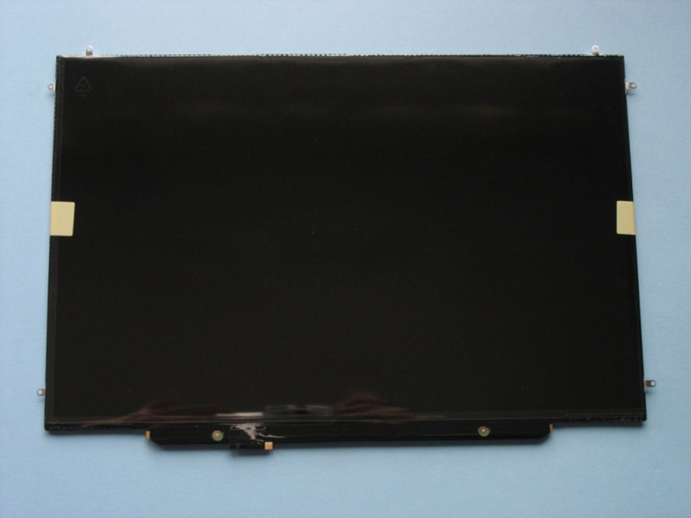 все цены на  Quying For Asus Transformer VivoBook S300 S300CA Touch screen digitizer Glass with frame  онлайн
