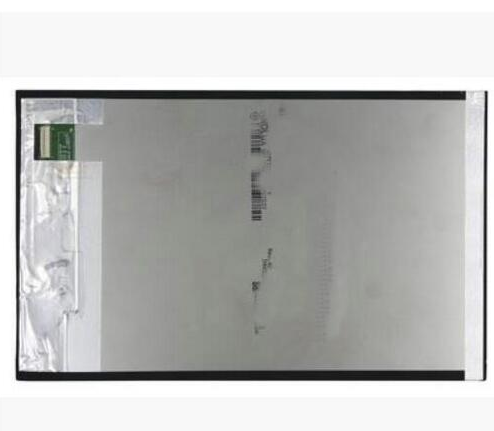 New LCD Screen Panel Matrix Replacement For 7 Irbis TZ736 TZ 736 TZ730 TZ 730 TABLET inner LCD Display Module Free Shipping new 8 inch lcd screen matrix bw8022d for teclast x80 power x80 pro tablet lcd screen free shipping