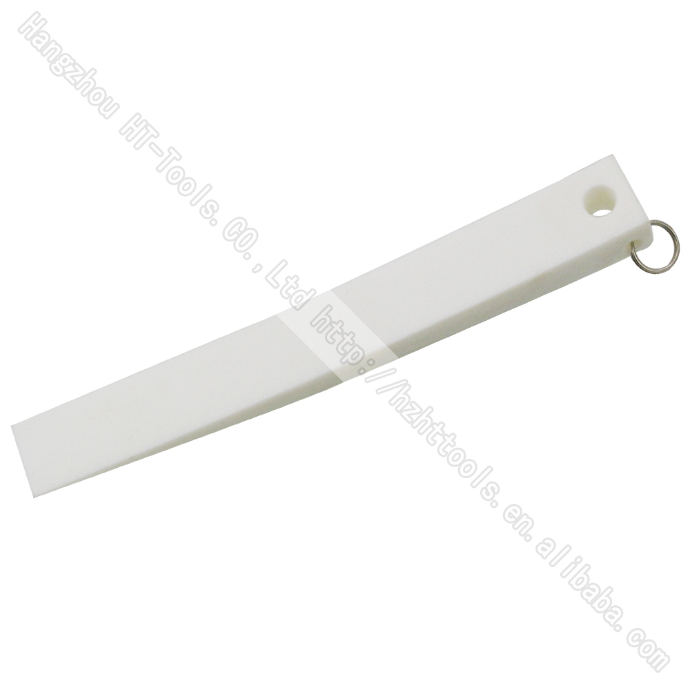 Automotive Hand Tool For Panel Wedge Tool Suitable For Mercedes Benz All Models
