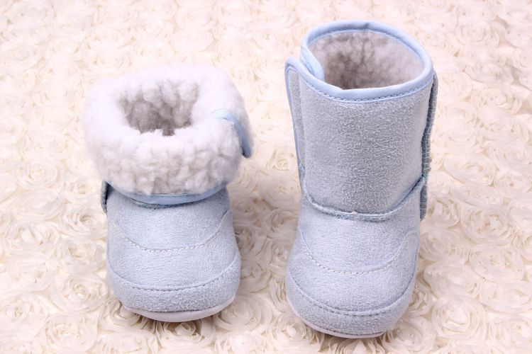 Baby-Winter-Boots-Kids-Shoes-Newborn-Infant-Toddler-First-Walker-Warm-Girls-Boys-Soft-Sole-Anti-Slip-Prewalker-Baby-Shoes-Booty-5