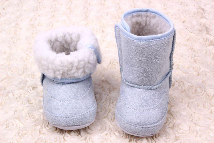 Baby-Winter-Boots-Kids-Shoes-Newborn-Infant-Toddler-First-Walker-Warm-Girls-Boys-Soft-Sole-Anti-Slip-Prewalker-Baby-Shoes-Booty-5