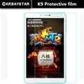 """8 """"Экран Планшетного Защитная Пленка CARBAYSTAR 8 Дюймов k8 k9 Tablet Подходит для Colorfly G808 Защитная пленка"""