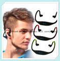 Free shipping S9  bluetooth Wireless headset 3.0