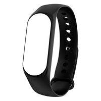 Wrist Strap For COLMI M3S Smart Accessories