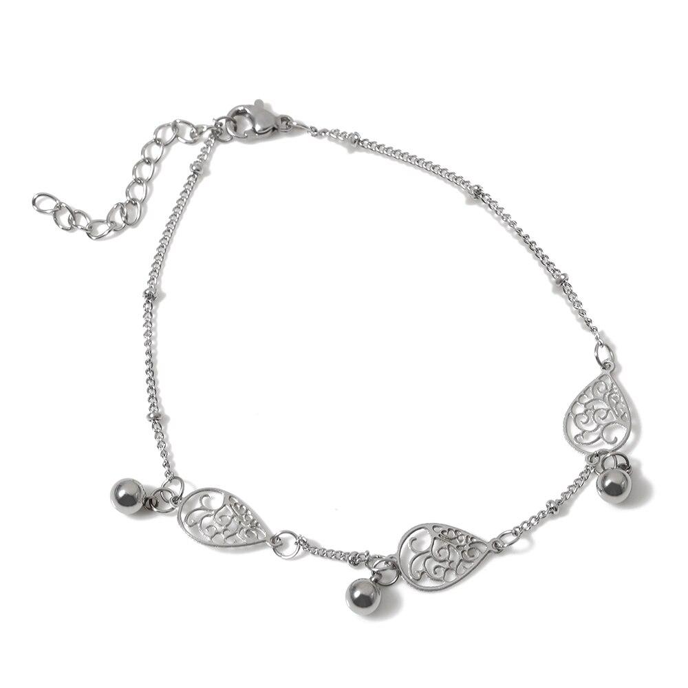 TL Bracelet Bijoux De Mode goutte D'eau Large Manchette Bracelet Femmes Bracelets Bracelet Bracelet Mariée De Mariage Bracelet Ensemble