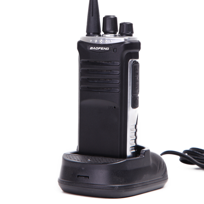 2 шт. Baofeng BF-888S я UHF 400-470 мГц Мини Walkie Talkie междугородной диапазон Связь CB- способ радио обновление BF888S