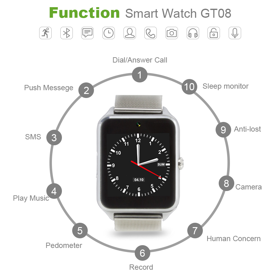 smart-watch-gt08-pro-2