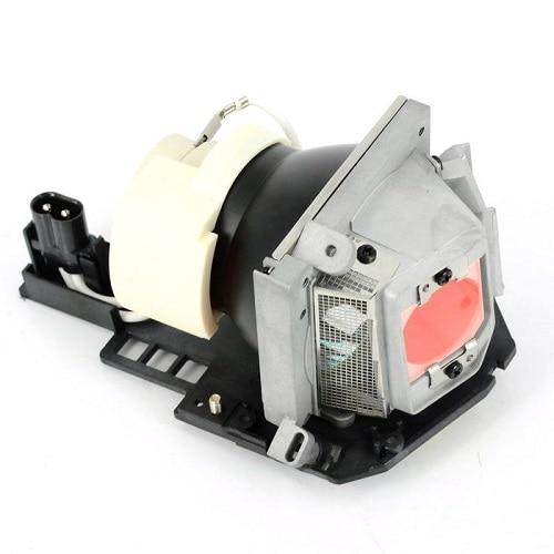 Compatible Projector lamp ACER EC.J6900.003/P1166P/P1266i/P1266P  цена