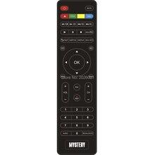 ORIGINAL REMOTE CONTROL FOR MYSTERY TV MTV-4028LTA2 MTV-4028
