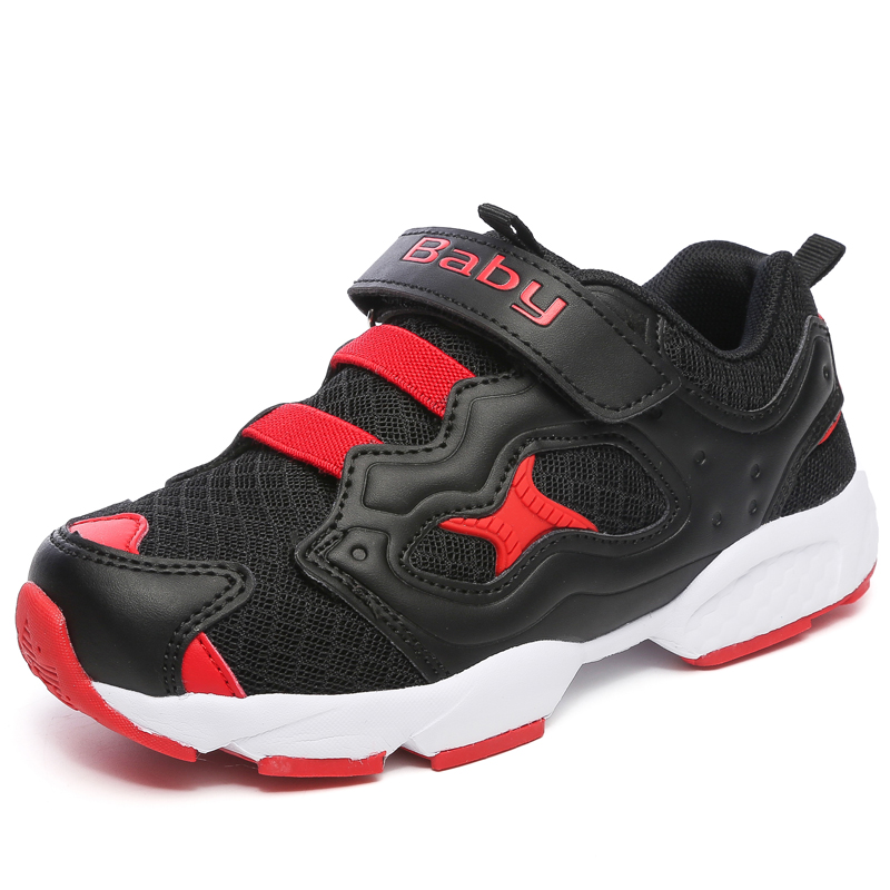 2016  Net cloth shoes  breathable children running shoes sport shoes fashion sneakers for children  baby boy and girls shoes kelme 2016 new children sport running shoes football boots synthetic leather broken nail kids skid wearable shoes breathable 49