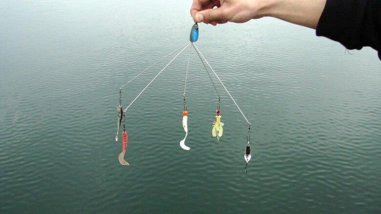 Рыболовный магазин Избушка Рыбака