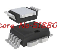 1pcs/lot VND05BSP VND05B VND05 HSOP-10 In Stock