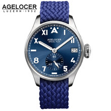 Luxury Brand Watch Mechanical Watch Men Business Wristwatches Automatic Watches Men Clock Relogio Masculino reloj hombre
