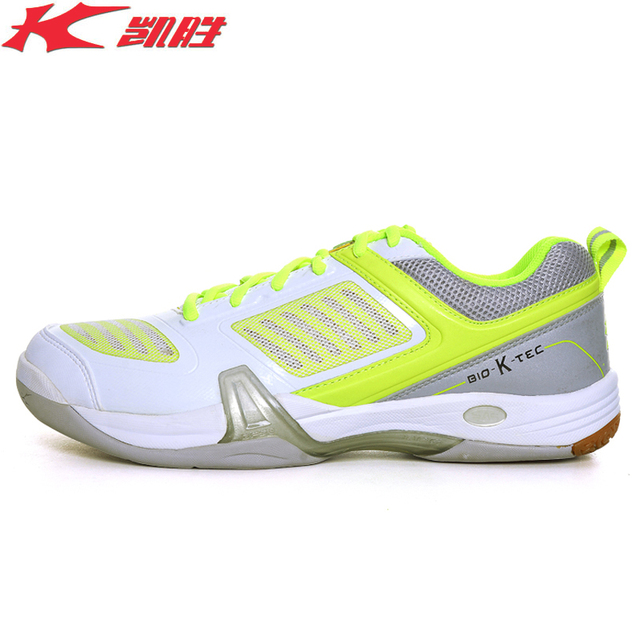 Li-Ning Men's Badminton Shoes Breathable Cushioning Lace-Up Sneakers LiNing Sport Shoes FYZH005 XYY031
