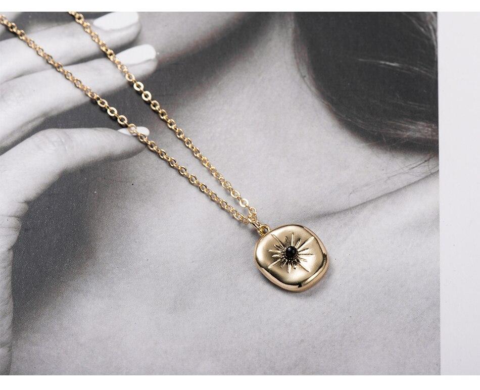 earring1042_06