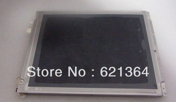 LQ14D412   Professional  Lcd Screen Sales  For Industrial Screen