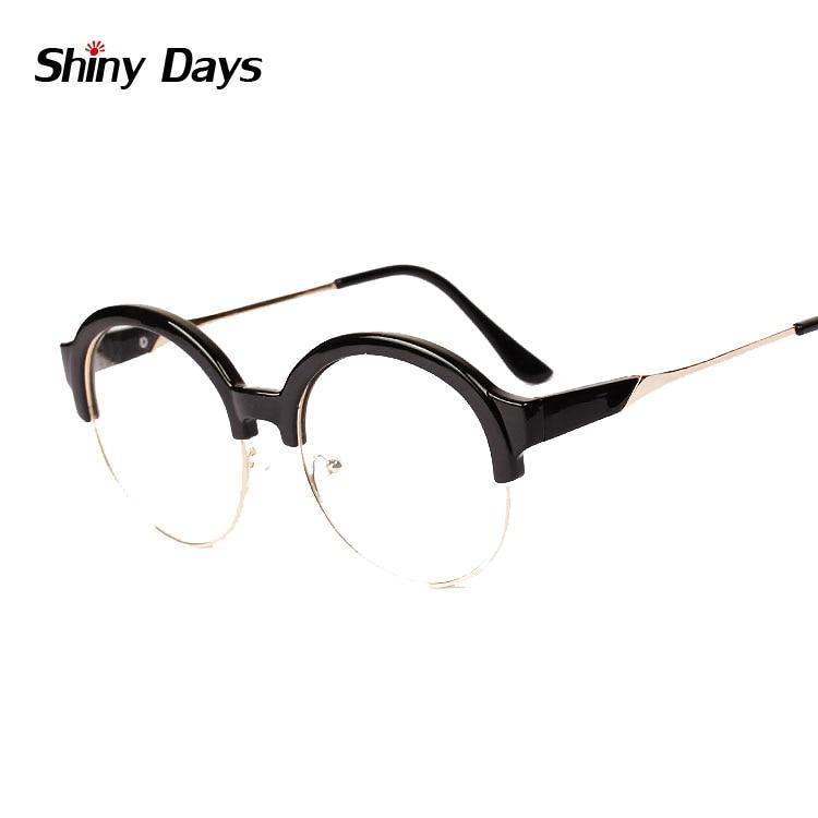 eyeglass frames super cool eye glasses frame Vintage Glasses ...
