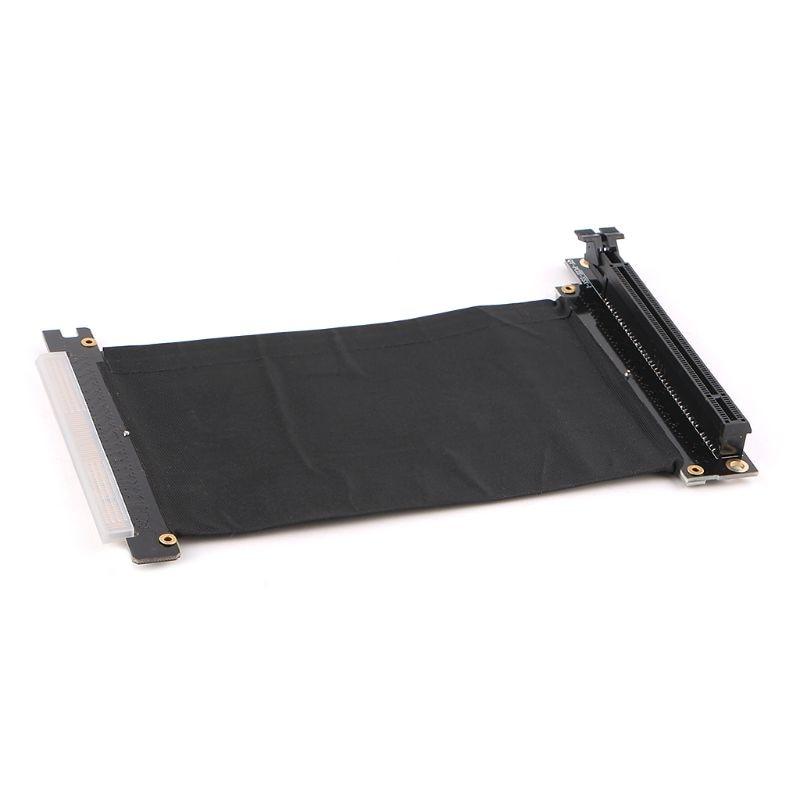 PCI Express PCI-e3.0 16x…