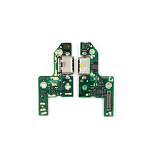 For Huawei honor 8 Microphone Module+USB Charging Port Board Flex Cable Connector Parts For HUAWEI Honor 8