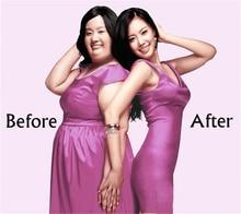 3 Pieces/Set Pregnant Woman Postpartum Recovery Belt Pregnancy Girdle Tummy Slim Slimming Waist Belly Band Shapewear