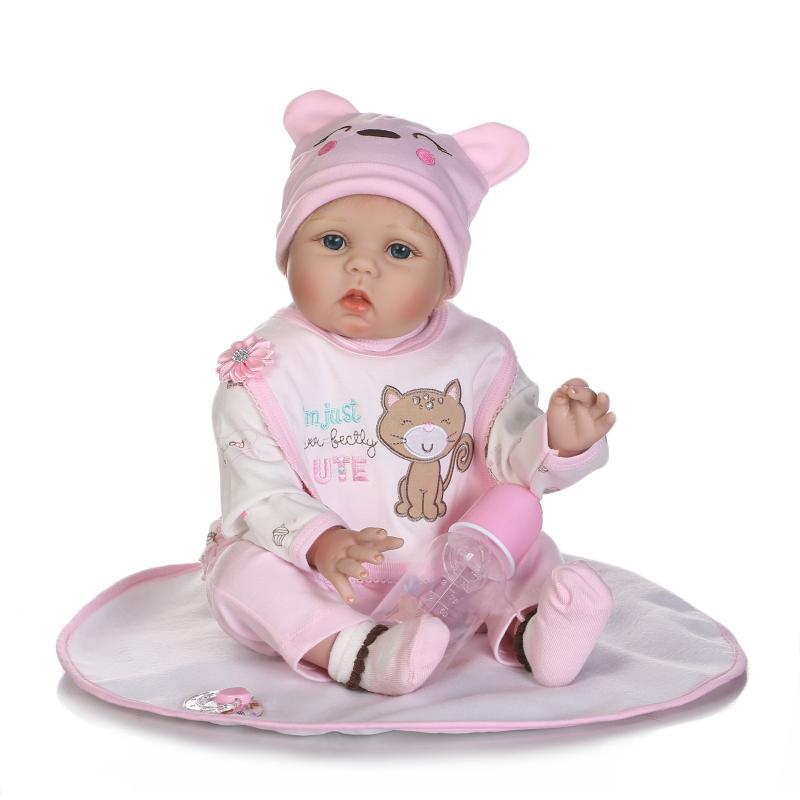 """Résultat de recherche d'images pour """"images de bebes filles"""""""