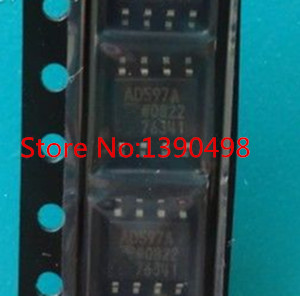 new original AD597ARZ AD597AR AD597A AD597 IC SOP8