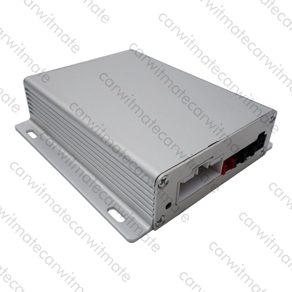 DSC05608
