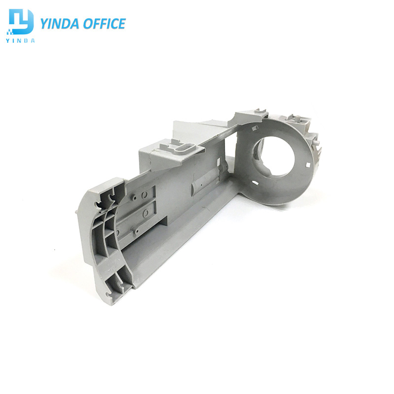 mp9000 Toner Hopper Supply Holder unit B065 3304 for Ricoh AF1060 1075 2060 2075 MP7500 MP8000