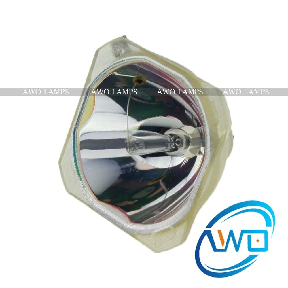 ФОТО AWO TV Lamp Projector Bare Bulb XL-2400 xl2400 Compatible for Sony TV KF-42E200A KDF-50E2010 KF-55E200A KF-50E201A KDF-46E2000
