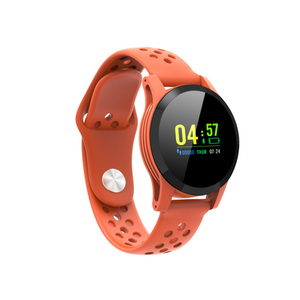 Pedometer Heart Rate Monitor B
