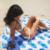 Woweile Beach Cover Up Bikini Boho Del Verano Vestido de traje de Baño Traje de Baño de Kimono Túnica