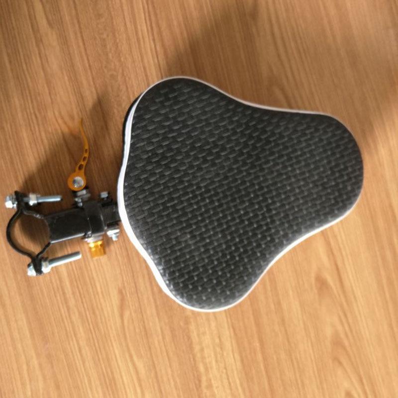 Электрлік скутер Балалар үшін сөмке - Роликтер, скейтбордтар және скутерлер - фото 2