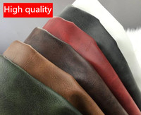 faux leather synthetic fabric, glitter leather fabric,home decoration accessories ,vinyl printted upholstery fabric,P200