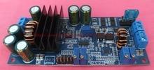 DC модуль питания ИБП Бесперебойного питания Компьютер управления Доступом Безопасности DC резервного питания