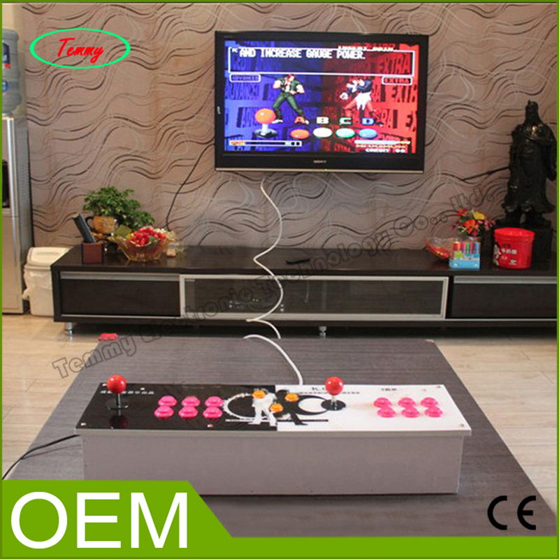 high quality mini video game console with 680 games in 1 for sale