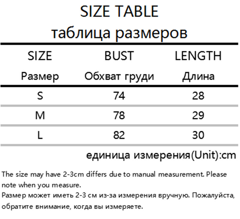 73adbb1281 HEYounGIRL Tank Top Crop Tube Tops for Women V neck Sexy Casual Fashion Tee  Printed Dragon Chinese Style Bustier Basic Underwear-in Tube Tops from  Underwear ...