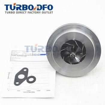 53039880053 53039700053 for VW Polo IV 1.8 GTI Cup Edition 132 Kw BBU - turbine cartridge 06A145704T turbo core CHRA repair kits