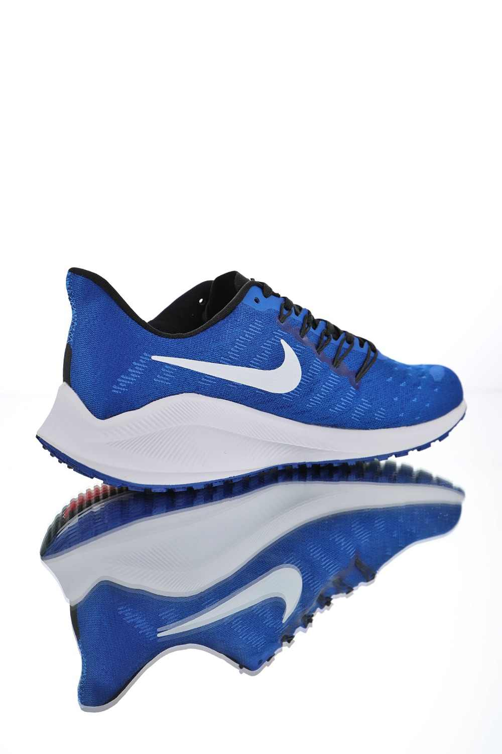 6a59c3bf91917 ... Original Nike Air Zoom Vomero 14 Men s Breathable Running Shoes Sports  Sneakers Trainers Nike Shoes AH7857 ...
