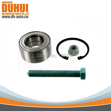 Wheel Bearing Fit for Ford Galaxy Seat Alhambra Volkswagen Sharan  VKBA3450 713610460 R154.42  1001719