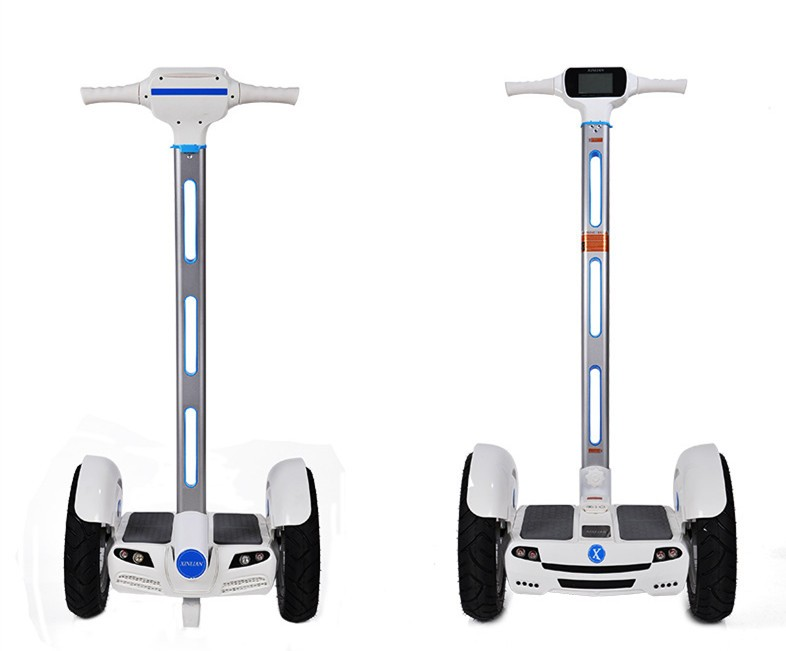 A6-1000W-Two-Wheel-Handrail-Electric-Standing-Bicycle-Smart-Balance-Wheel-Electric-Scooter  (41)