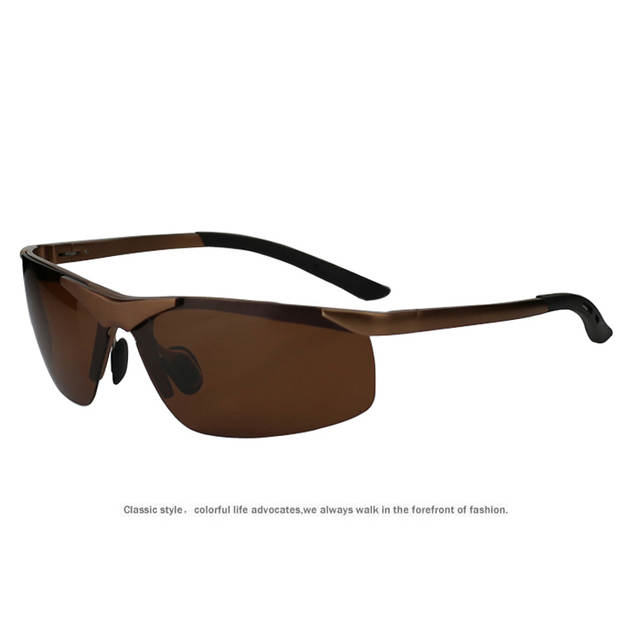 c71f8adc952 placeholder JULI Polaroid Sunglasses Men Polarized Driving Sun Glasses Mens  Sunglasses Brand Designer Fashion Oculos Male Sunglasses