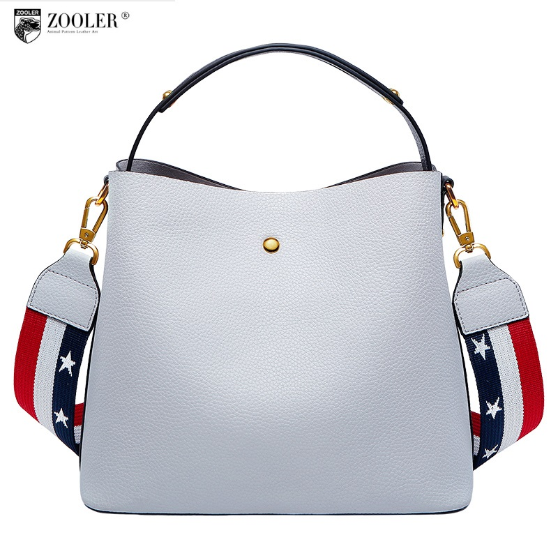 2018 Limited!luxury handbags women bags designer royal style genuine leather bag solid elegant bag  bolsa feminina ZOOLER  R-129 sales zooler brand genuine leather bag shoulder bags handbag luxury top women bag trapeze 2018 new bolsa feminina b115